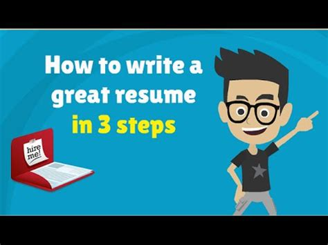 Top 10 CV Resume Writing Software 2019 - Reviews, Costs