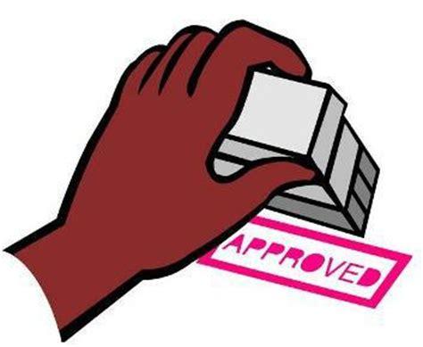 Sample Hardship Letter to Lender Sample Letters