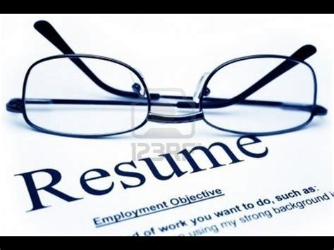 How beneficial is using resume writing software